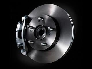 Cincinnati Auto Repair | Brake Inspection and Service